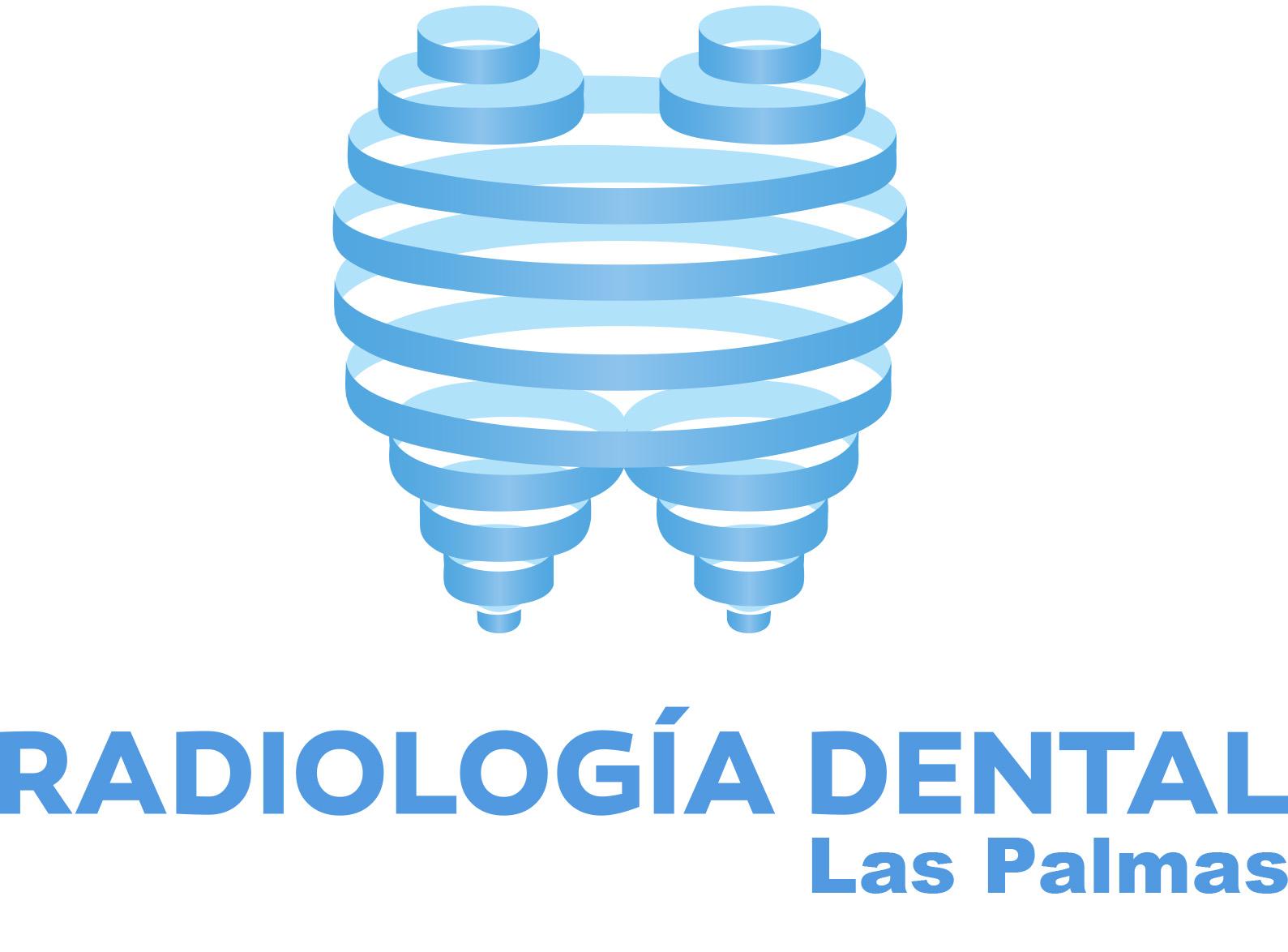 https://radiologiadentallaspalmas.com/wp-content/uploads/2019/07/logo.jpg